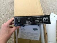 Palmer PDI-06 Power Attenuator - 16 Ohm Version