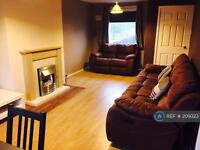 3 bedroom house in Macbeth Road, Dunfermline, KY11 (3 bed)