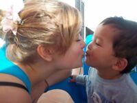 au pair jobs in Barcelona, Im 24, looking for a host family to live with.