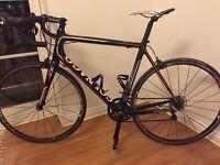 Colnago ACE full carbon road bike