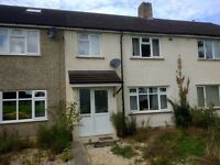 Double room to rent in a great house.