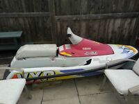 Waverunner for sale or trade