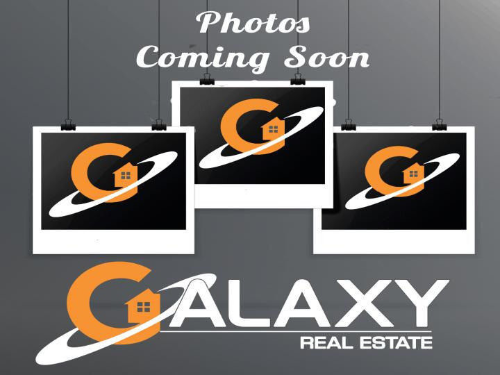 Galaxy Real Estate presents to you a Beautiful 3 Bedroom semi-detached house.