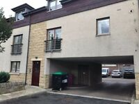 2 Bed, Beautiful, 2nd Floor Flat, Davidsons Mains, RHS catchment area