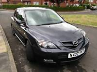 Mazda 3 spares or repair