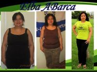 LOSE WEIGHT-GAIN WEIGHT-MANTAIN WEIGHT! GET ENERGY! ASK ME HOW!™