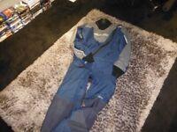GUL Drysuit