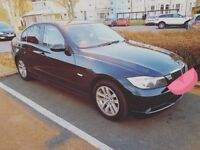 !!!!!!!!!!!!! FOR SALE BMW 3 SERIES £3,000 !!!!!!!!!!