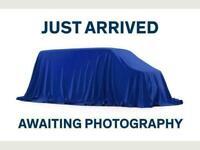 2011 Renault Kangoo 1.5 dci SWB VAN