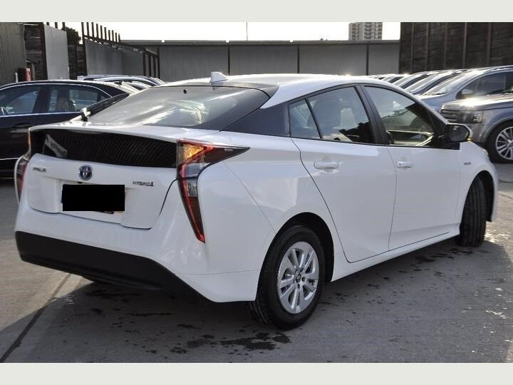 htm tempe prius at used toyota autonation for in sale