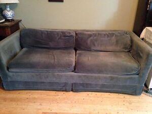 Sofa Hide-a-Bed