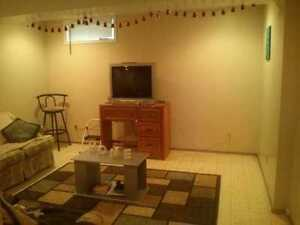 Nice room for rent, available now!