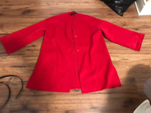 Women's Zara jacket