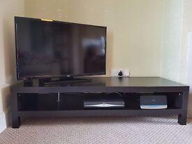 Ikea TV Unit for sale.
