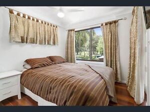 Short Term: Room with Bathroom in Cabramatta $145 Lansvale Liverpool Area Preview