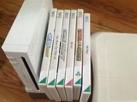 mega console bundle