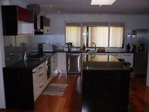 URGENT!!120 per week rent room Willetton New house- Cheap Willetton Canning Area Preview