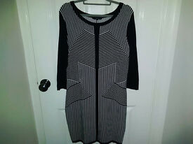 STAR by Julian Macdonald Bodycon Dress