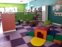 Preschool, Daycare, After School Care & Summer Camps