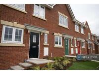 2 bedroom house in Cameron Road, Moreton, CH46 (2 bed)