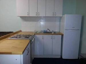 One Bedroom Self contained Granny flat 5 minutes walk to station Morisset Lake Macquarie Area Preview