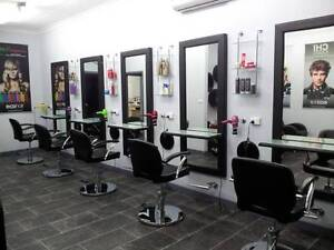 Top Quality Hair Salon Adelaide CBD Adelaide City Preview