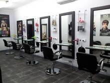 Top Quality Hair Salon Munno Para West Playford Area Preview