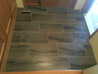 Need tiles done?
