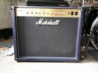Marshall Vintage Modern 2x12 Guitar Amp