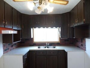 2 Bedroom Apartment for Rent- Iroquois Falls