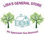 Lisa's General Store
