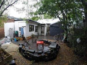 Room in Carlton Home Carlton Melbourne City Preview