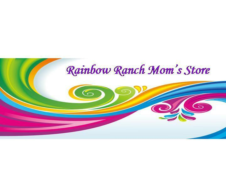 rainbowranchmom