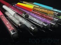 2 in 1 Stylus BALLPOINT Pen