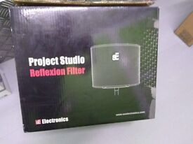 se electronic project filter projection unit