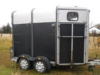 IFOR WILLIAMS HB505r CLASSIC 2007 MAIN DEALER PX BARGAIN SEE VIDEO XMAS CRACKER CAN DELIVER