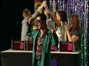 GAME SHOWS - Live TV style game shows for your next EVENT!! Prince George British Columbia image 4