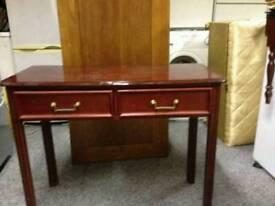 Table/ desk