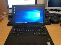 Dell Latitude 7280 Laptop. 16GB Ram, 525GB SSD. Windows 10