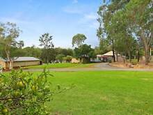 1 Bedroom Cottage Grany Flat in Dural Dural Hornsby Area Preview