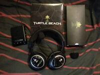 Headphones   Turtle Beach   Wireless Gaming Bluetooth