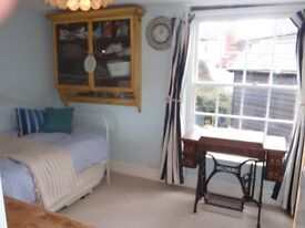 1 Bedroom Flat for Rent in Coggeshall, Essex
