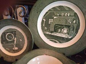 """"""""""" COLONIAL HOMESTEAD BY ROYAL"""""""" 1950's Regina Regina Area image 3"""