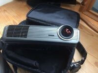 Projector Optoma Pro200X DLP