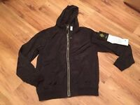 Stone island jackets wholesale