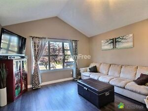 Beautiful Home in Sherwood Park - Summerwood Strathcona County Edmonton Area image 5