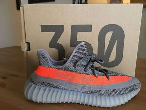 Yeezy Boost 350 V2 Size 10.5