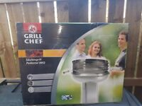 bbq for sale brand new