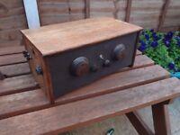 Vintage Cosser Empire Melody Maker