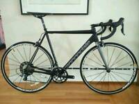 CANNONDALE CAAD 12 2017 ROADBIKE! NEVER RIDEN,BRAND NEW